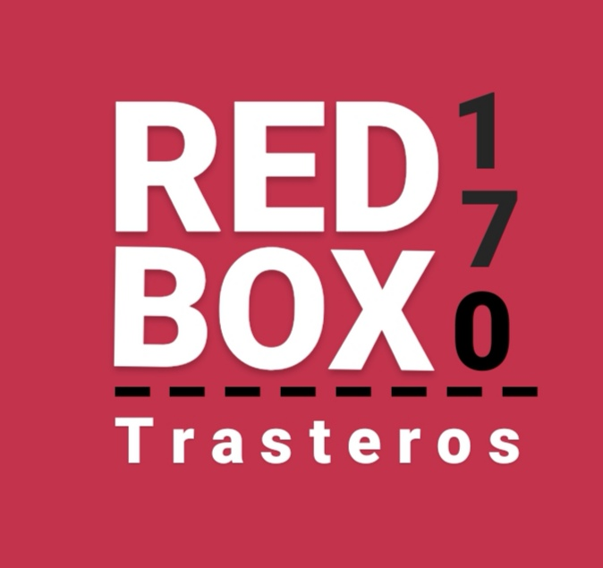 RedBox170